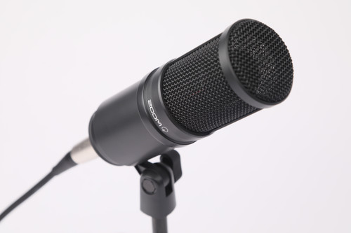 Zoom ZDM-1 Dynamic Microphone