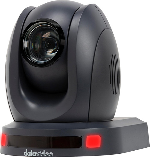 Datavideo 20x NDI 3G-SDI/HDMI PTZ Camera (Dark Blue)