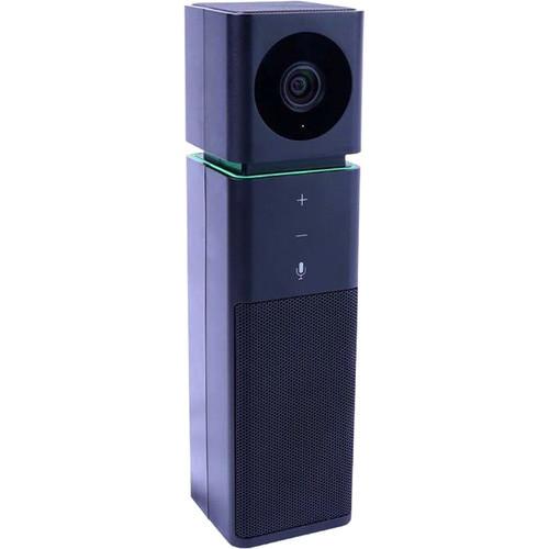 HuddleCamHD Go Conference Camera (Black)