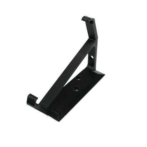 Blackmagic Design ATEM Mini Pro with Stand