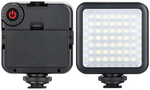 Rizer SP-LED Smartphone Light USED