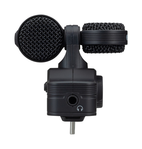 Zoom Am7 Stereo Mic for Android