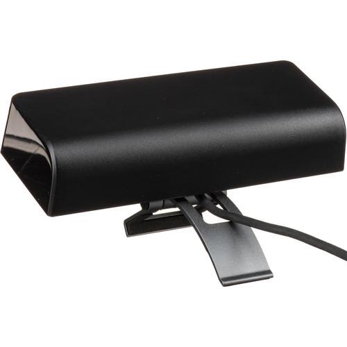 VDO360 2SEE 1080p USB 2.0 Webcam