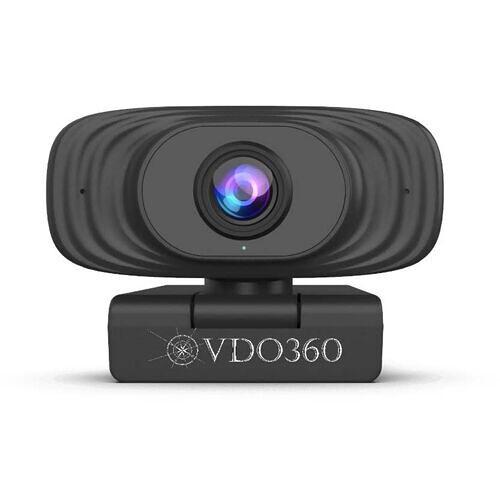 VDO360 SEEME USB HD Webcam