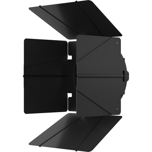 Aputure F10 Barn Doors