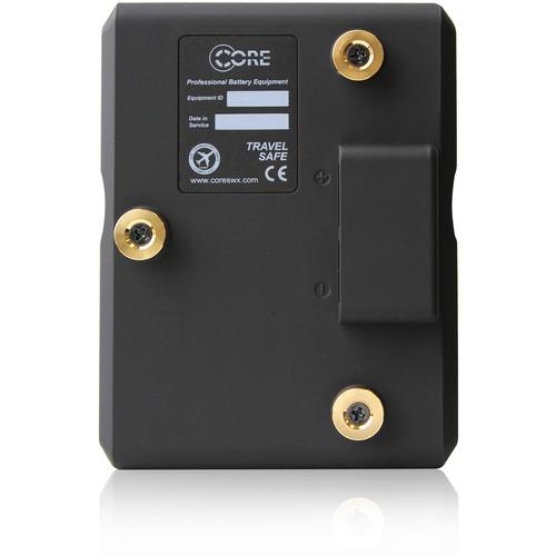 Core SWX Hypercore NEO 9 Mini 98Wh Li-Ion Battery (Gold Mt)
