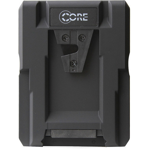 Core SWX Hypercore NEO 150 Mini 147Wh Li-Ion Battery (V-Mt)
