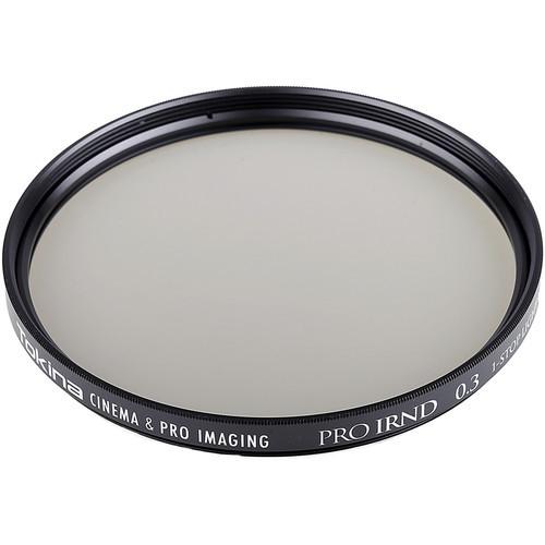 Tokina Cinema 112mm PRO IRND 0.3 for Tokina Cinema Lenses