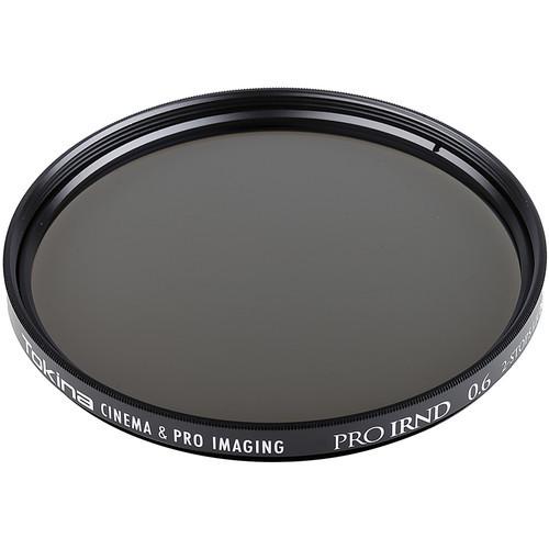 Tokina  Cinema 112mm PRO IRND 0.6 for Tokina Cinema Lenses