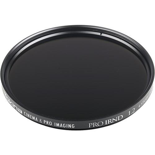 Tokina Cinema 112mm PRO IRND 1.2 for Tokina Cinema Lenses