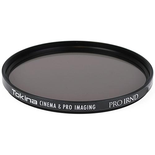 Tokina Cinema 112mm PRO IRND 2.1 for Tokina Cinema Lenses