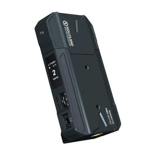 Hollyland Mars 300 Pro Dual HDMI Wireless Video Transmitter