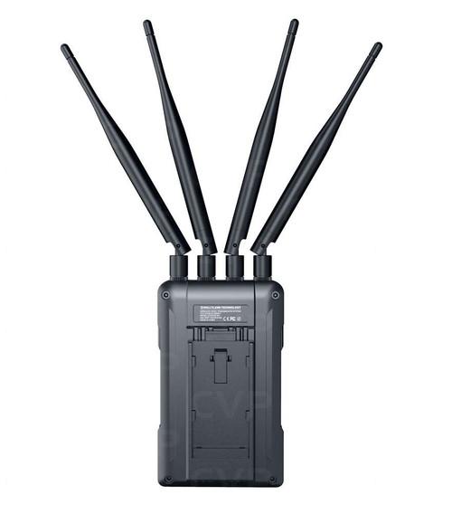 Hollyland Syscom 421 Wireless Transmitter