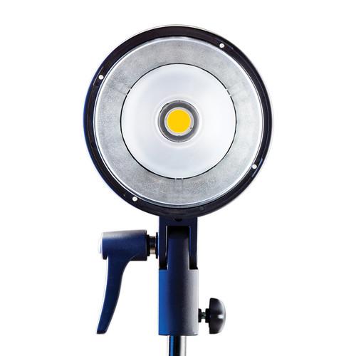 Westcott 2-Light Location Kit & FJ-X2m Wireless Trigger