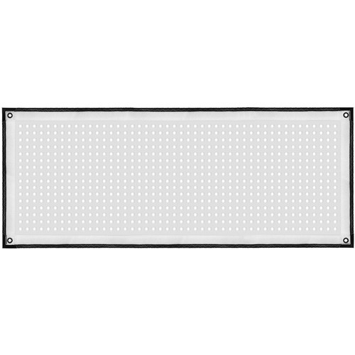 Westcott Flex Cine Daylight Mat (1 x 3')