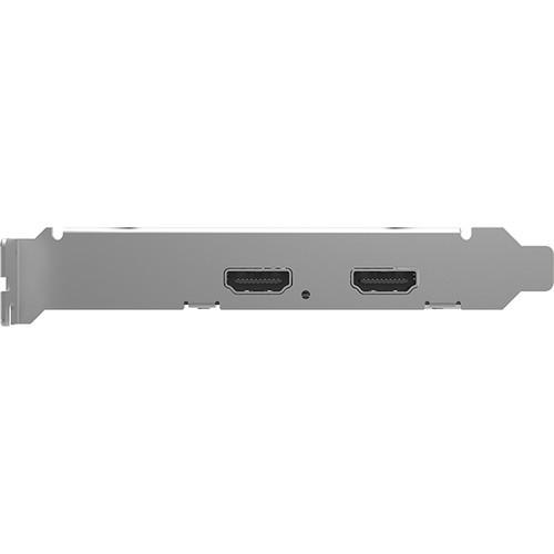 Magewell Pro Capture HDMI 4K Plus-LT