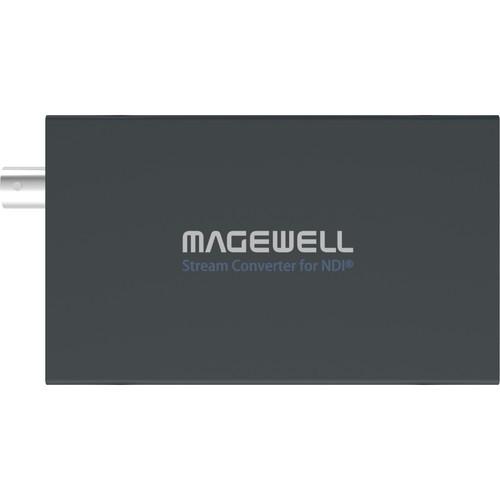 Magewell Pro Convert SDI TX