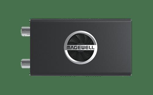 Magewell Pro Convert 12G SDI 4K Plus