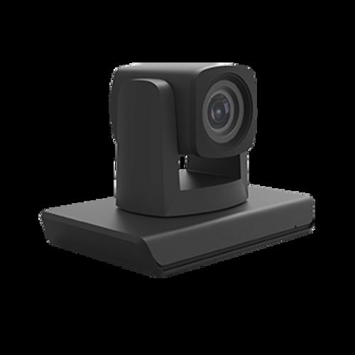 PTZCam USB Pro HD PTZ Camera