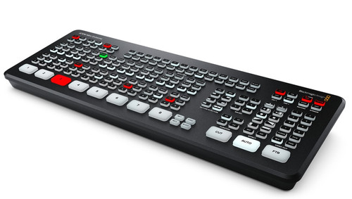 Blackmagic Design ATEM Mini Extreme Video Switcher