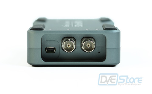 Blackmagic-Design-Battery-Converter-SDI-to-HDMI Side