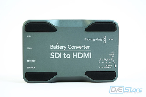 Blackmagic-Design-Battery-Converter-SDI-to-HDMI