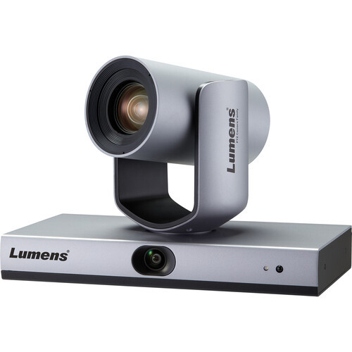 Lumens VC-TR1 Full HD Auto-Tracking Camera