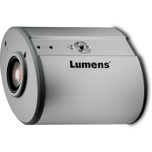 Lumens CL510 Ceiling Document Camera