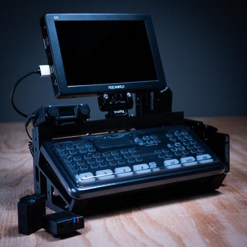 PK1 Pro ATEM Mini Stand