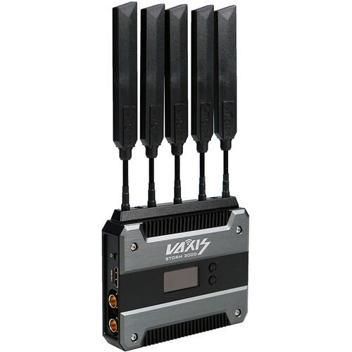 Vaxis Storm 3000 Wireless Receiver - G-Mount