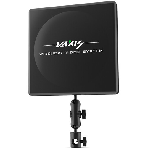 Vaxis Storm 5000 Receiver (Gold Mount)