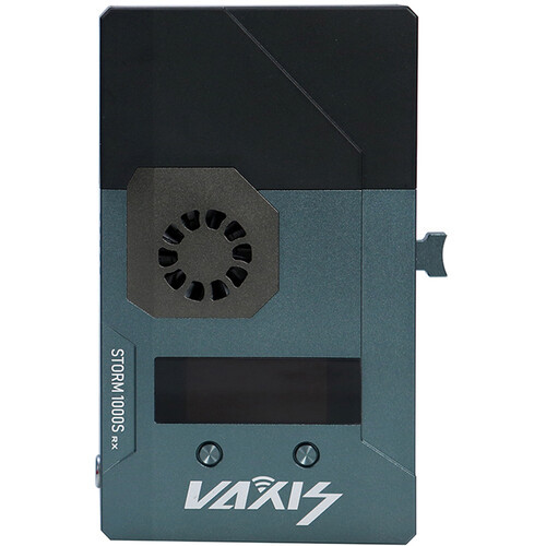 Vaxis Storm 1000S Wireless Receiver - G-Mount