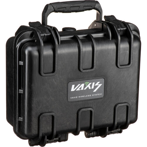 Vaxis Storm 1000S Wireless Kit - G-Mount