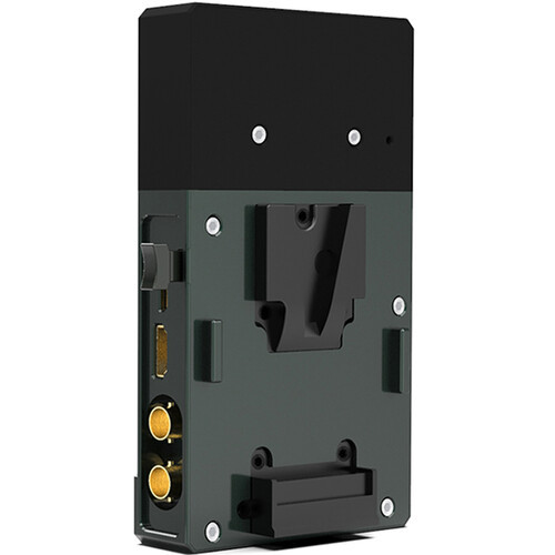 Vaxis Storm 1000S Wireless Receiver - V-Mount