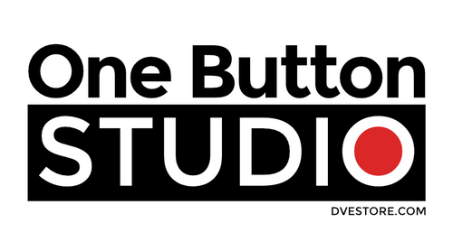 3-Year Software License for One Button Studio-Basic & One Button Studio-Green