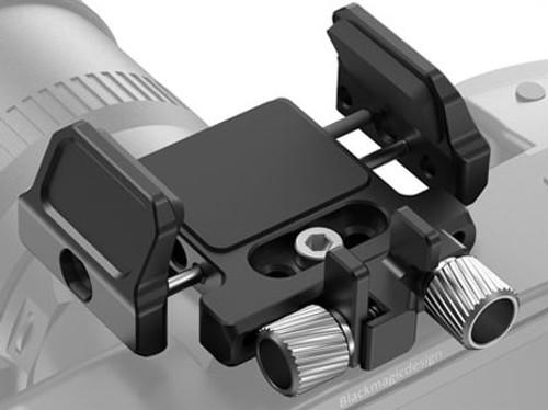PK1 Pro Blackmagic Design ATEM Mini Stand Full Bundle With SmallRig Parts and Hardware