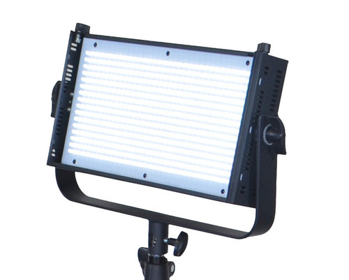 Dracast LED 500 Video Light by Dracast