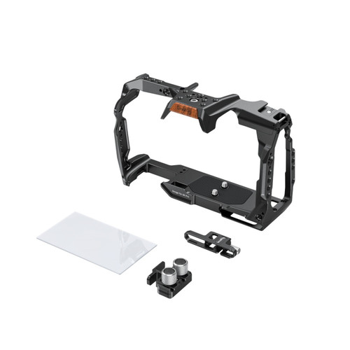 SmallRig Standard Accessory Kit for Blackmagic Camera 6K Pro