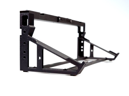 PK1 ATEM Mini Extreme/ ISO INUX3D Stand