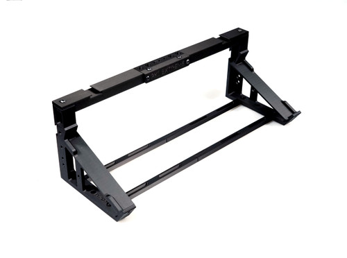 PK1 Blackmagic Design ATEM Mini Extreme/ ISO INUX3D Stand