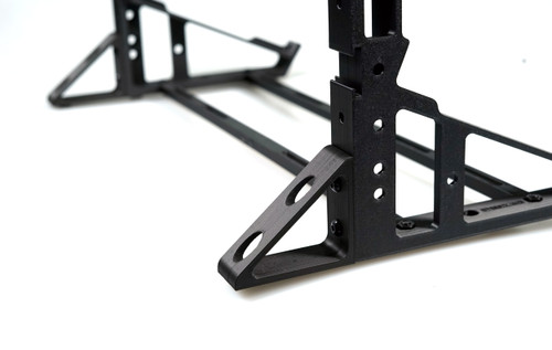 PK1 ATEM Mini Extreme/ ISO INUX3D Stand with Anti-Tilt System