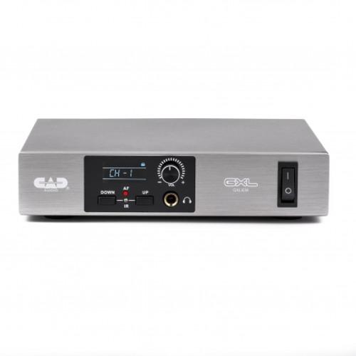 CAD GXLIEM Wireless In Ear Monitor System