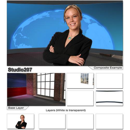 vMix scsi-vMix-pro vMix Software Pro
