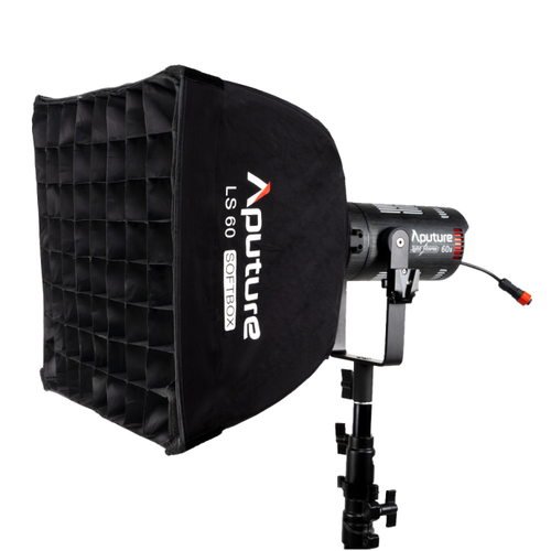 Aputure LS 60 Softbox for LS 60d and LS60x