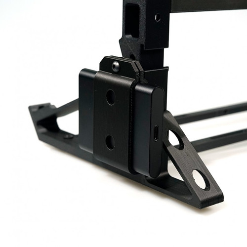 SSD Holder for the PK1 Extreme Stand