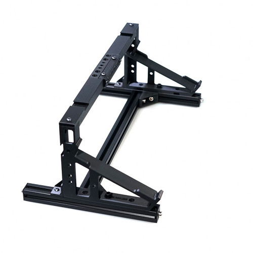 Aluminum Base for the PK1 Extreme Stand