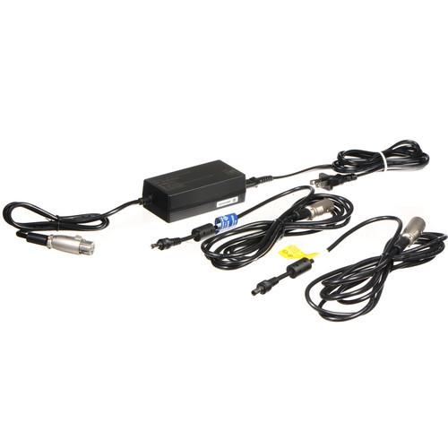 Panasonic AW-PS551PJ AC Power Adapter