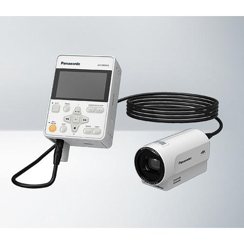 Panasonic AG-MDC20GJ Compact Camera Head