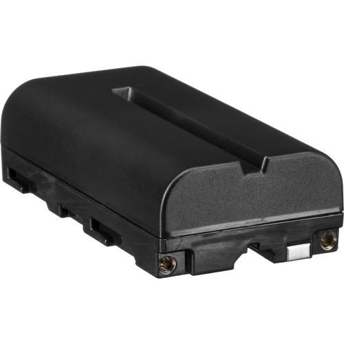 Blackmagic Design 3500mAh Li-Ion NP-F570 Compatible Battery