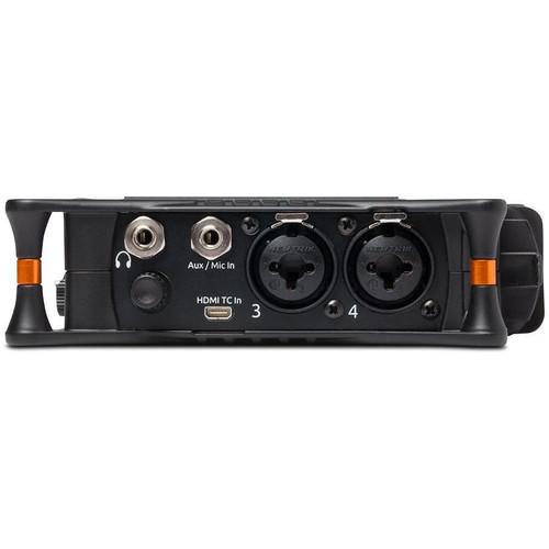 Sound Devices MixPre-6 MK1